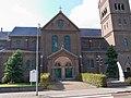 St Odulphuskerk 2.jpg