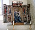 St Olof Mariaalter.jpg