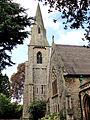 St Paul's Church Hounslow.jpg