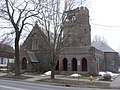 St Pauls Church Owego Feb 09.jpg