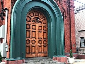 St Vincent Door.jpg