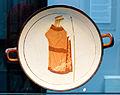 Staatliche Antikensammlung Hera Inv 2685 1.jpg