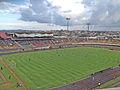 Stade Ahmadou Ahidjo 2014 (3).jpg