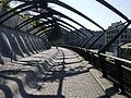 Stadelhofen01.JPG