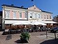 Stadshotellet i Vimmerby 01.jpg