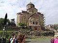 Stadtansicht Tiflis 34.jpg