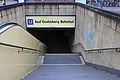 Stadtbahnhaltestelle-bad-godesberg-bahnhof-07.jpg