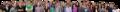 Staff banner waist 1000x97.png
