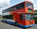 Stagecoach Hampshire 13620.JPG
