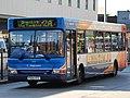 Stagecoach Merseyside & South Lancashire 34620 PX04HTZ (8857869106).jpg