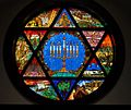 Stained-glass Window of Knesseth Israel.jpg