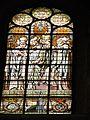 Stained glass windows of Église Saint-Augustin de Paris 2.JPG
