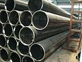 Stainless Steel Welded Erw Efw Lsaw Dsaw Pipe.jpg