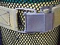 Stainless steel cam buckle PB070434.jpg