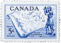 Stamp-Thompson-1957.jpg