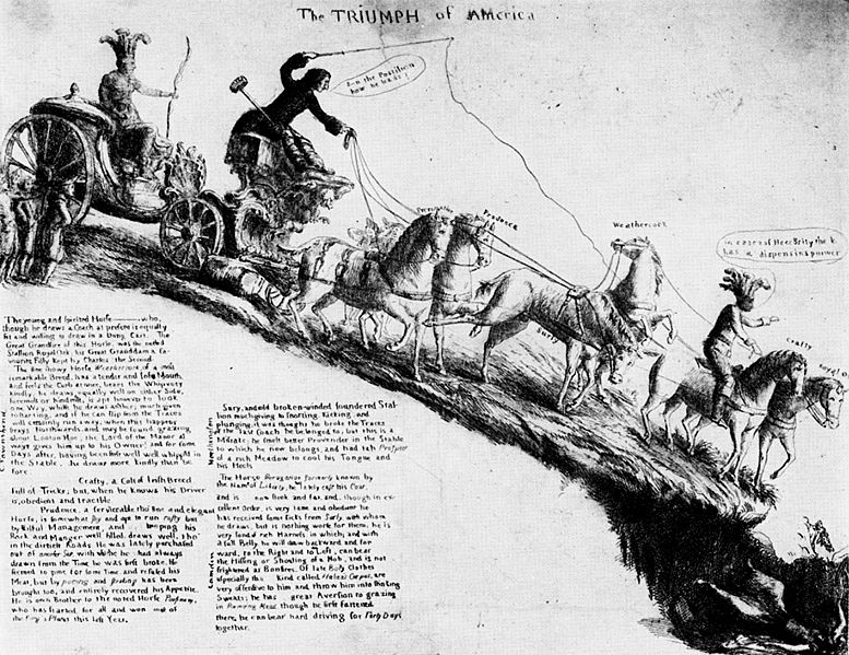 1000+ images about Stamp Act of 1765 on Pinterest | Stamps, Chancellor ...