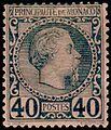 Stamp Charles III 40.jpg