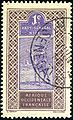 Stamp Upper Senegal and Niger 1914 1c.jpg