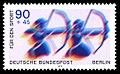 Stamps of Germany (Berlin) 1979, MiNr 597.jpg