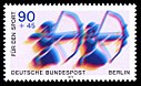 Stamps of Germany (Berlin) 1979, MiNr 597.jpg