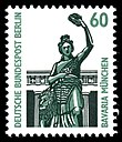 Stamps of Germany (Berlin) 1987, MiNr 795a.jpg