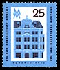 Stamps of Germany (DDR) 1962, MiNr 0875.jpg