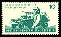 Stamps of Germany (DDR) 1962, MiNr 0877.jpg