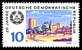 Stamps of Germany (DDR) 1969, MiNr 1502.jpg