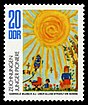 Stamps of Germany (DDR) 1974, MiNr 1991.jpg