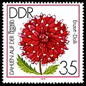 Stamps of Germany (DDR) 1979, MiNr 2438.jpg