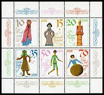 Stamps of Germany (DDR) 1979, MiNr Kleinbogen 2472-2477.jpg