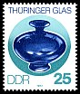 Stamps of Germany (DDR) 1983, MiNr 2837.jpg