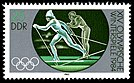 Stamps of Germany (DDR) 1983, MiNr 2841.jpg