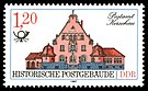Stamps of Germany (DDR) 1987, MiNr 3070.jpg