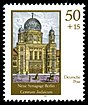 Stamps of Germany (DDR) 1990, MiNr 3359.jpg
