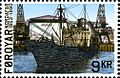 Stamps of the Faroe Islands-2013-20.jpg