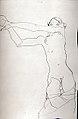 Standing Nude with Orange Drapery MET sf1984.433.315b.jpg