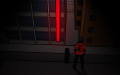 Stane Rooftop 01.png