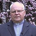 Stanisław Janeczek.JPG