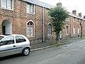 Stanley Street - geograph.org.uk - 550448.jpg