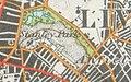 Stanley park map.jpg