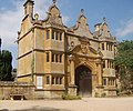 Stanway House Entrance - geograph.org.uk - 746233.jpg