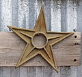 Star anchor on a barn.jpg