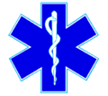 Star of life2.png