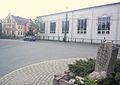 Stara Kamienica center.jpg