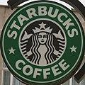 Starbucks sign (401291529).jpg