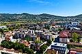 Stari grad Doboj 05.jpg