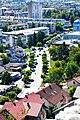 Stari grad Doboj 07.jpg