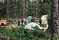 Starlight Mountain - encampment.jpg
