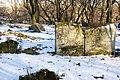 Stary cmentarz żydowski Lublin 13.jpg
